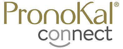LOGO PRONOKAL CONNECT CMYK